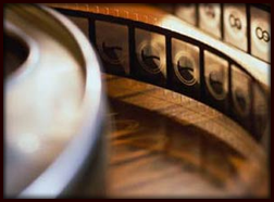 services-film-reels