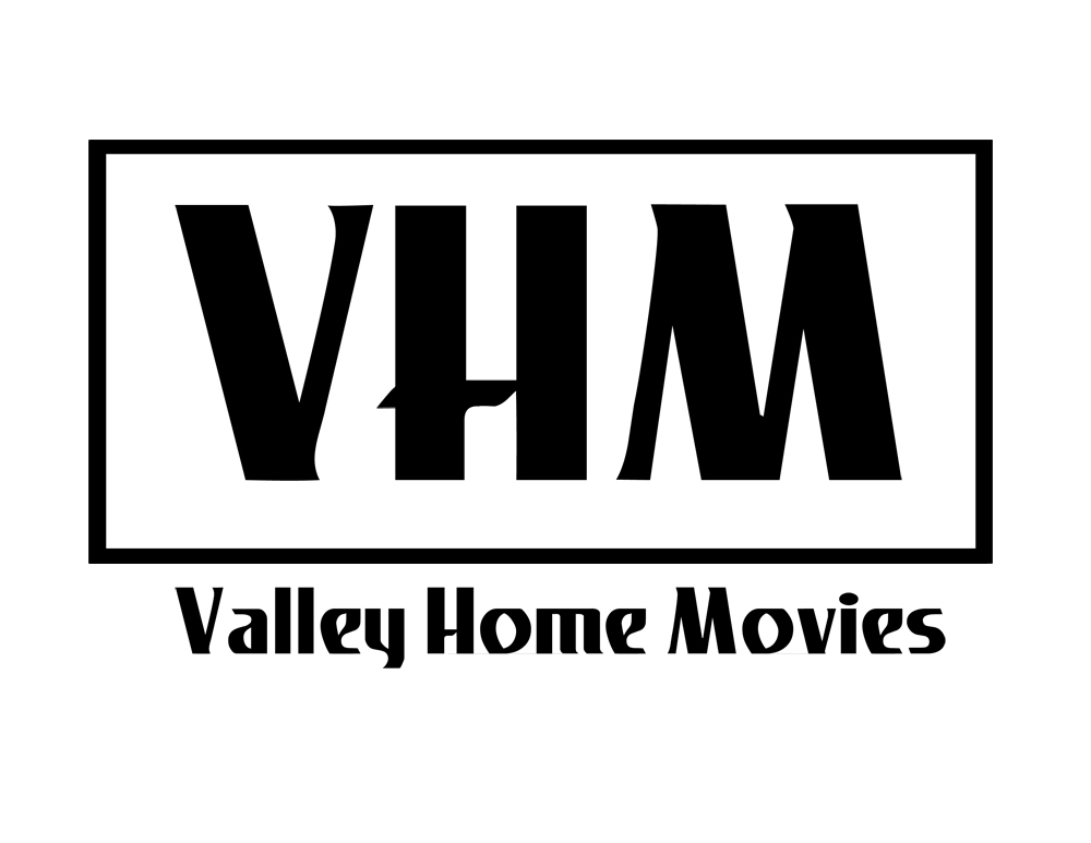 Valley Home Movies